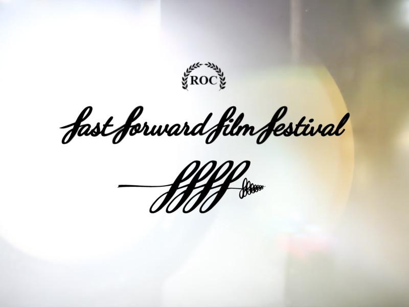Fast Forward Film Festival